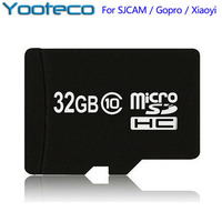 REAL Capacity High Quality Memory Cards Micro SD Card 32GB Class 10 MicroSD TF Card 32GB