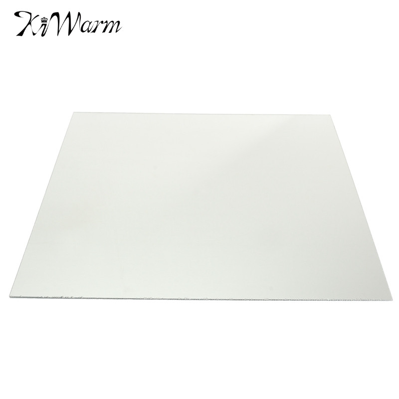 Wall Decor Acrylic Sheet : Buy wholesale mirror acrylic sheets from china