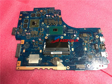 цена на Main board For Asus ROG GL752VM Laptop Motherboard i7-6700HQ CPU GTX960M  100% TESED OK