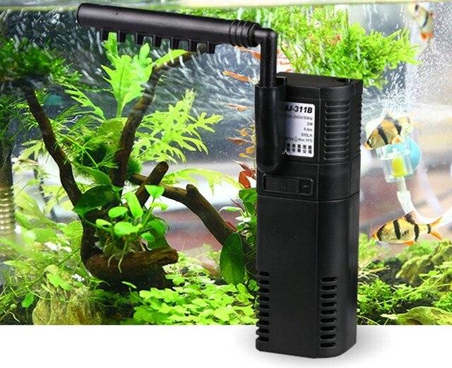 filtrage de l eau great ft line eau avec filtre m. Black Bedroom Furniture Sets. Home Design Ideas