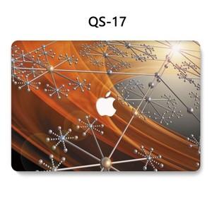 Image 4 - Модный чехол для ноутбука Новый MacBook Чехол для ноутбука чехол для MacBook Air Pro retina 11 12 13 15 13,3 15,4 дюймов сумки для планшетов Torba
