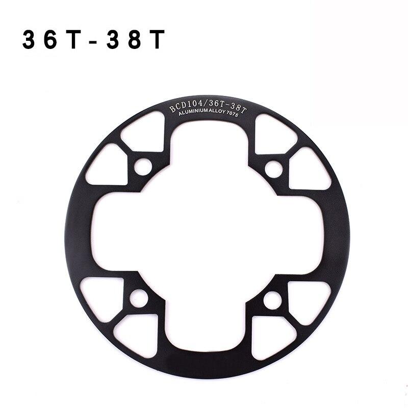 QX10B765 (4)