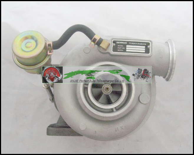 Turbo HX30W 3592317 3592318 3800998 3598814 4040353 4040382 3800711 3592019 For Cummins Truck For Dong FENG MOTOR 4BTA 4BTAA K19