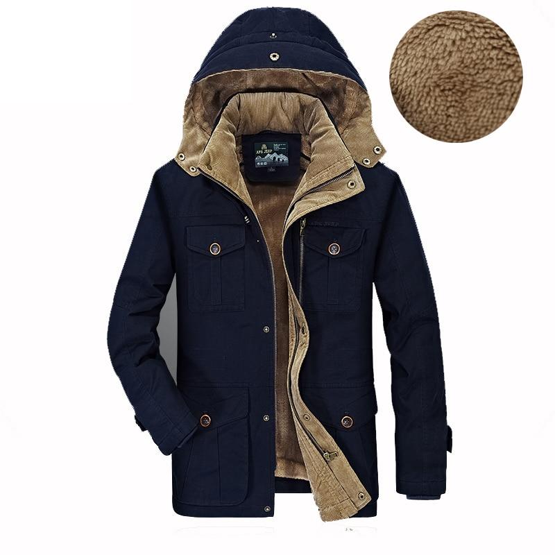 SELECTED blackrock s new coltsfoot male duck down leisure hooded frivolous short down jacket S 418412523