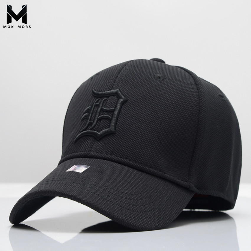 2018 Hot Sale New Brand   Baseball     Cap   Fashion Men Bone Snapback Hat For   Baseball   Hat Golf   Cap   Hat Man Sport   Cap   Men Free Shipping