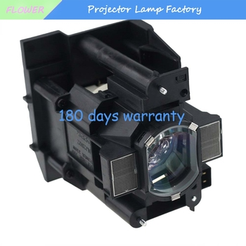 High Quality DT01291 Compatible Projector Lamp model with Case for HITACHI CP-WU8450 CP-WUX8450 CP-WX8255 CP-WX8255A CP-X8160 цена 2017