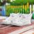 2016 meninos acende crianças sapatos luminosos led Flash Moda tênis com asas de couro de alta qualidade da marca meninas sapatos de desporto CS078