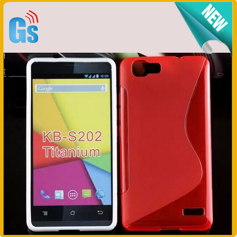 reputable site 7fd46 671b2 US $95.0 |Free Ship Online Shopping India S Line TPU Case Cover For Karbonn  Titanium Dazzle 2 S202 on Aliexpress.com | Alibaba Group