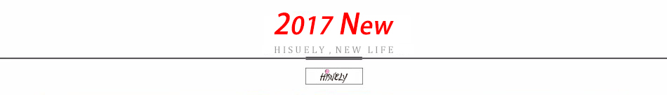 2017 new