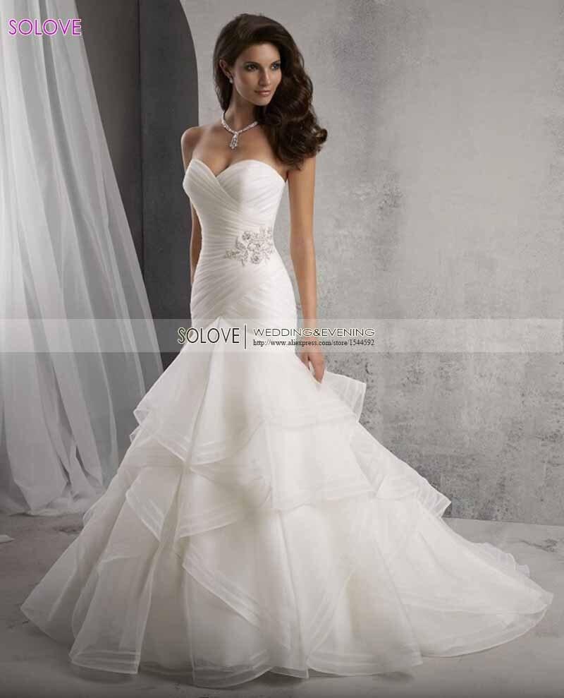 de novia baratos online mexico