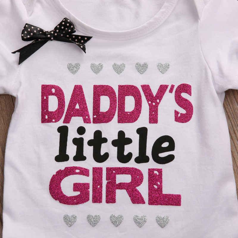 Newborn Infant Toddler Bebê Menino Menina Bebê Unisex Moda Mistura de Algodão Romper Crianças Jumpsuit Roupas Outfit