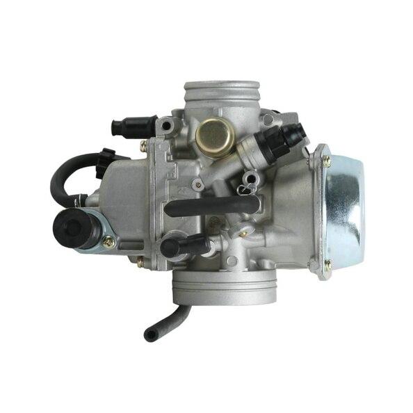 Carburateur Pour Honda 350 Rancher TRX350FE TRX350FM 2000-2006 01 02 03 Nouveau Carbu