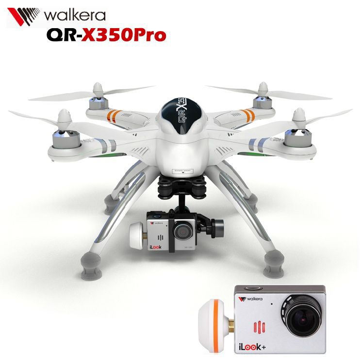 Walkera QR X350Pro Professional Fpv Drone with1080P Full HD Camera on drone with gopro camera packages, fpv rtf drone with camera gps, drone hd camera, drone camera action, drone camera systems, drone with camra helcopter, drone with camera kits, quadcopter with gps, hexacopter for gps, remote control drone with camera gps, drone camera with longest battery,