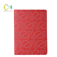 360 Rotating Folio Case For Ipad Flip Case For Apple IPad 2018 Release 9 7 Inch