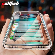 check out f581a 93e5d High Quality Iphone Cover 6 Plus Supreme-Buy Cheap Iphone Cover 6 ...