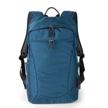 Photo Bag Camera Backpack Travel Camera Backpack Waterproof Bag Men Women Backpack For Canon/Nikon CAREELL C3011
