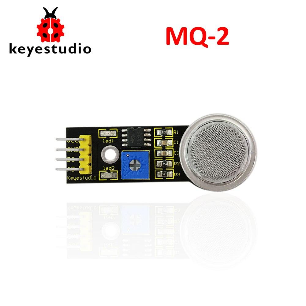 KS0040 MQ-2