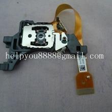 Sanyo SF-C50 объектив лазера cd/vcd/dvd SFC50