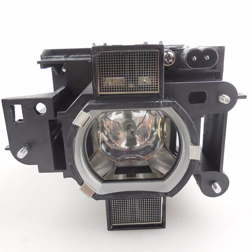 DT01471 Replacement Projector Lamp for HITACHI CP-WU8450 / CP-WUX8450 / CP-WX8255 / CP-X8160