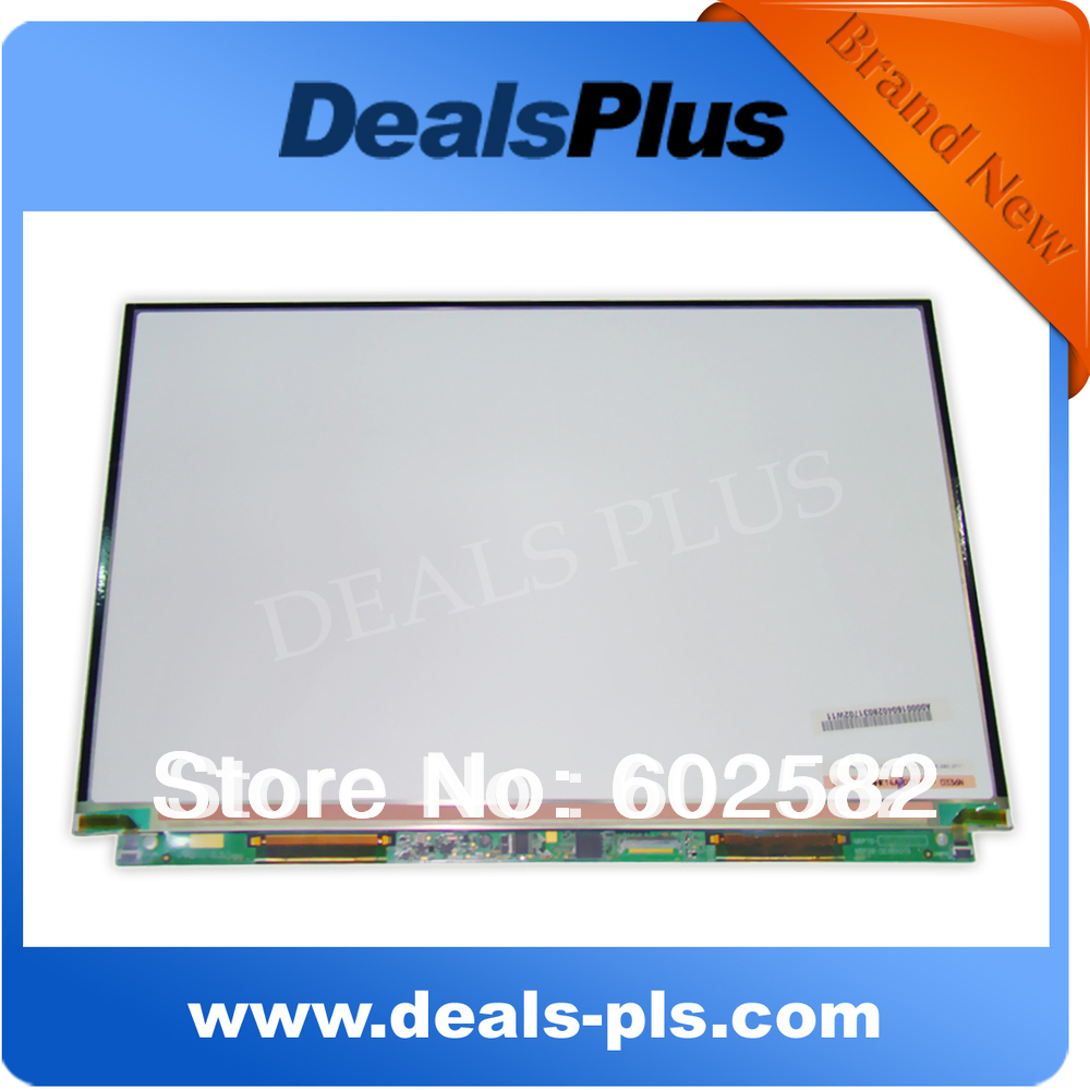 ФОТО LTD133EXBY  LAPTOP  LCD SCREEN  FOR TOSHIBA