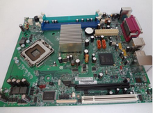 45R4851 45R4853 Motherboard System Board Mainboard For M57 A57 L-IQ35
