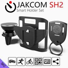 Boxs em kebidu JAKCOM SH2 Inteligente Titular Definido como Disco Rígido 100720903 accesorio disco duro