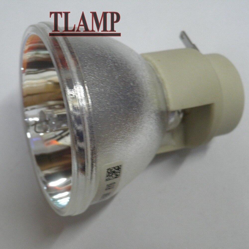 HIGH QUALITY REPLACEMENT PROJECTOR LAMP/BULB FOR P-VIP 180/0.8 E20.8 P-VIP 190/0.8 E20.8 P-VIP 230/0.8 E20.8