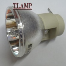 HIGH QUALITY REPLACEMENT PROJECTOR LAMP/BULB FOR P VIP 180/0.8 E20.8 P VIP 190/0.8 E20.8 P VIP 230/0.8 E20.8