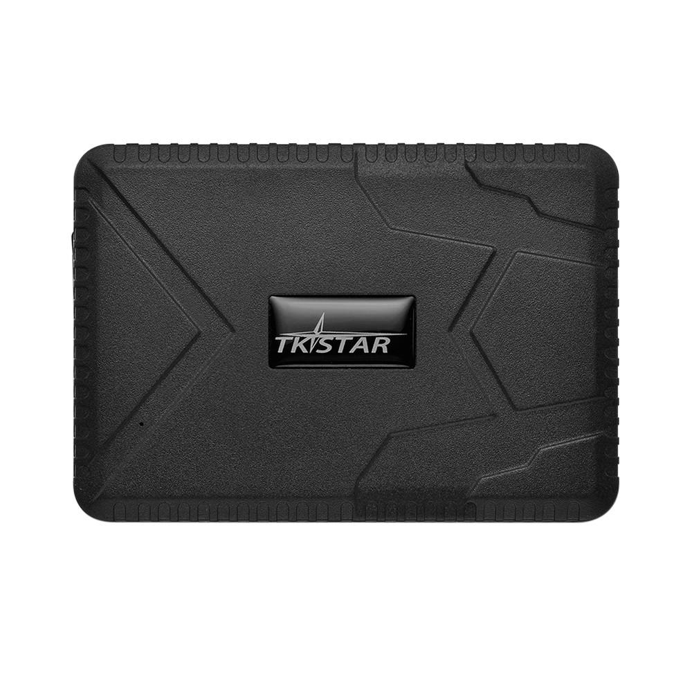 TKSTAR-Новое поступление-GPS-трекер-TK915-10000mah (2)