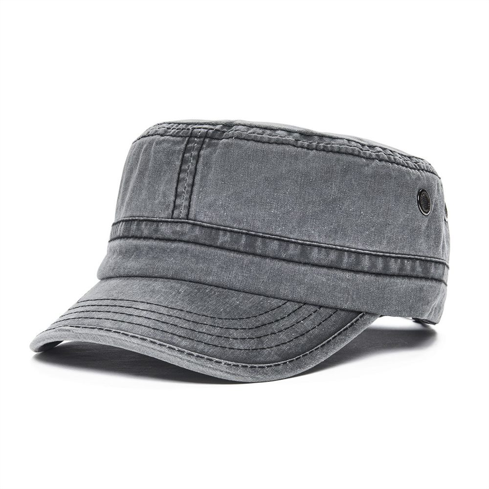 1851 Oregon Portland Rose City Men//Women Classic Baseball Hats Snapback Cap