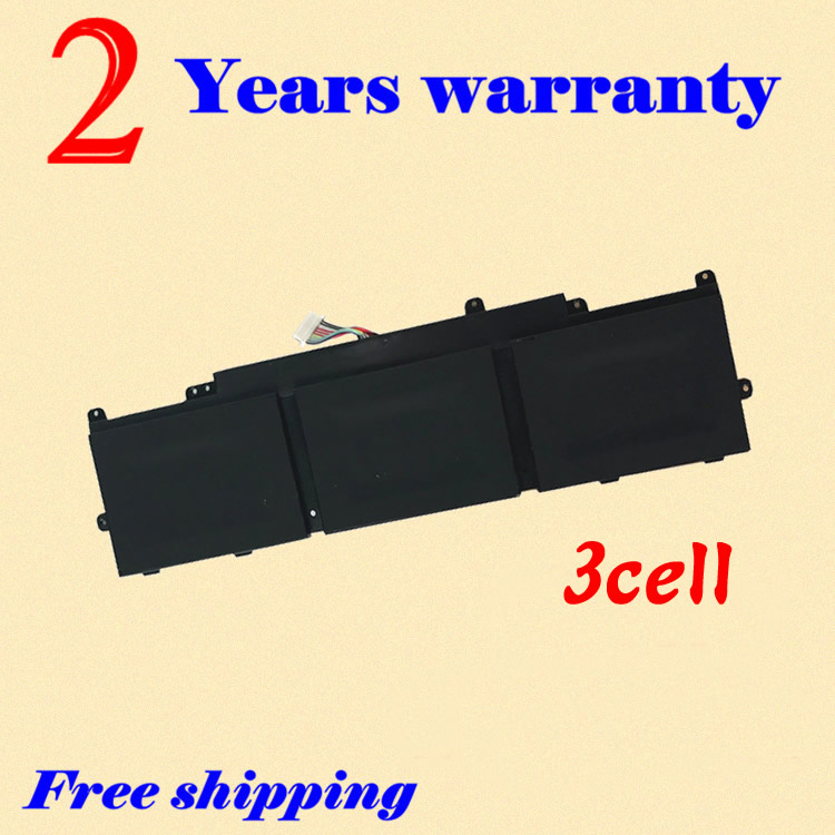 JIGU Laptop battery 787089-541 787521-005 ME03XL TPN-Q154 TPN-Q155 TPN-Q156 for hp Stream Notebook PC 11-d004TU d005TU d006TU