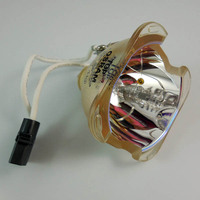 Original Projector Lamp Bulb 78-6969-9918-0 for 3M DX70 Projector