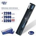 JIGU dizüstü pil asus için Eee PC X101CH X101 X101C X101H değiştirin: A31-X101 A32-X101