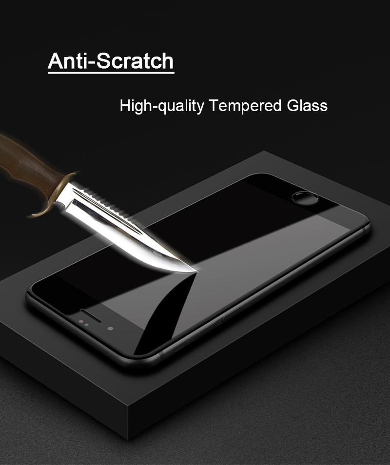 iPhone 7 glass (7)