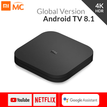 Buy free netflix and get free shipping on AliExpress com