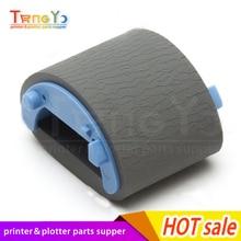 цены на Original NewRL1-2593-000 Paper Pickup Roller for HP 1102 1132 1212 1005 1006 P1102 M1132 M1212nf  M1217nfw P1102w  Canon MF3010  в интернет-магазинах
