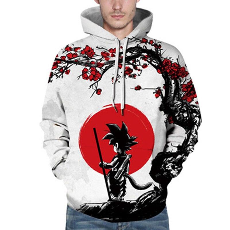 goldenharvest GH Men Skinny Warm Hooded Sweatshirt Color Block Fleece Zipper Autumn Winter Long Sleeve Sweatshirts Hoody