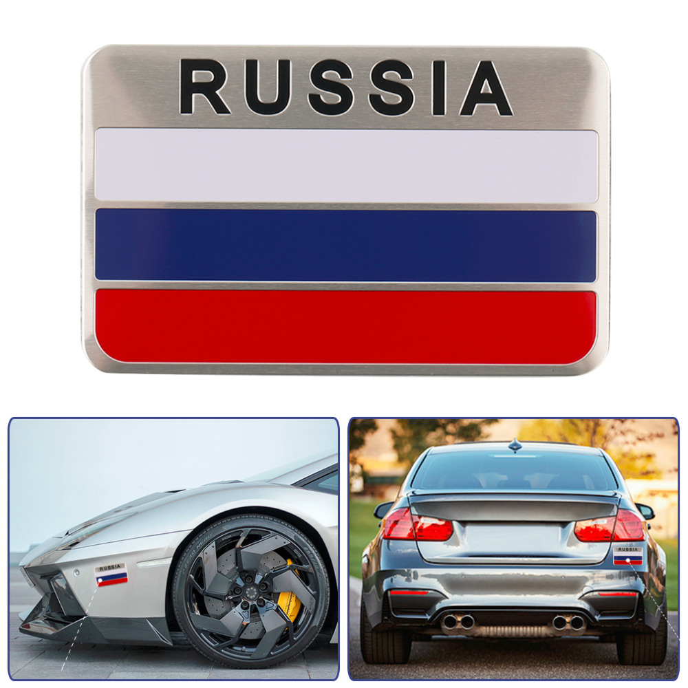эмблема форд с доставкой из России