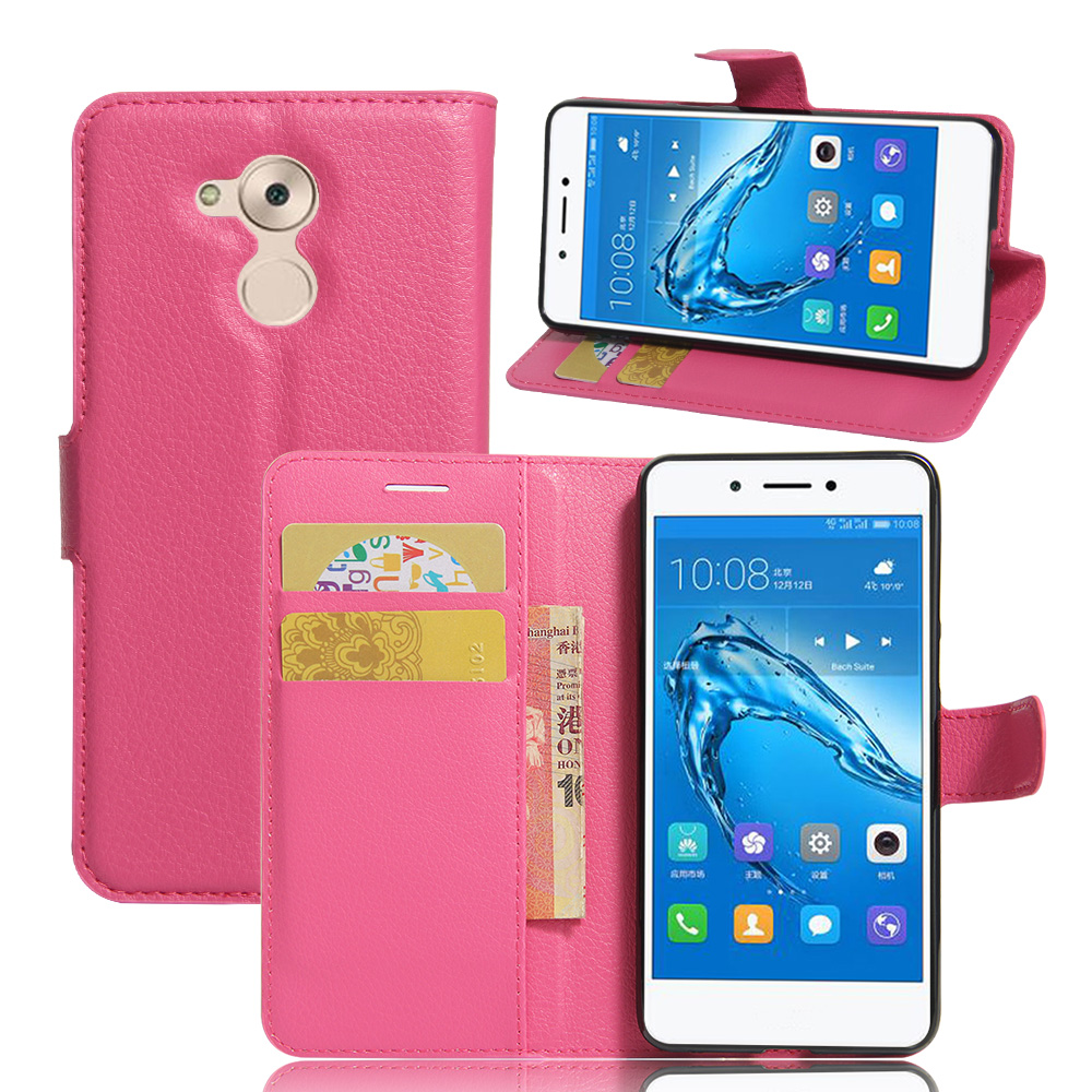 2017 New Phone cases for Huawei Enjoy 6s,30pcslot,TPU leather bookstyle flip wallet for huawei enjoy 6s case,free shipping