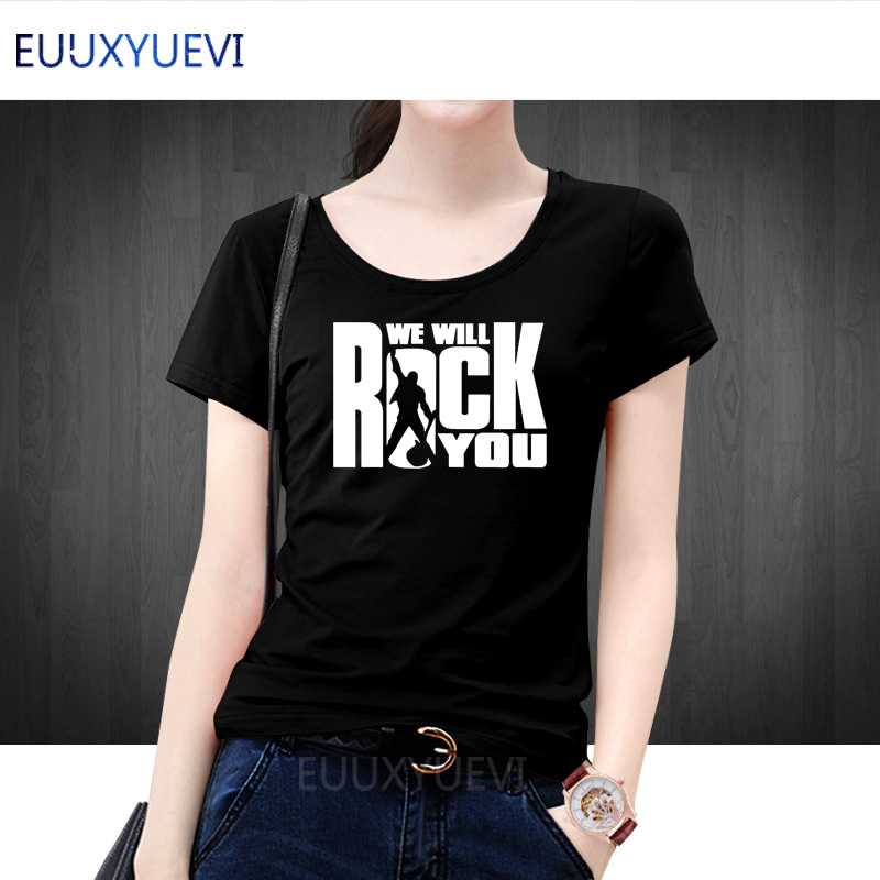 4259639f ᑎ‰ New! Perfect quality the band shirts and get free shipping ...