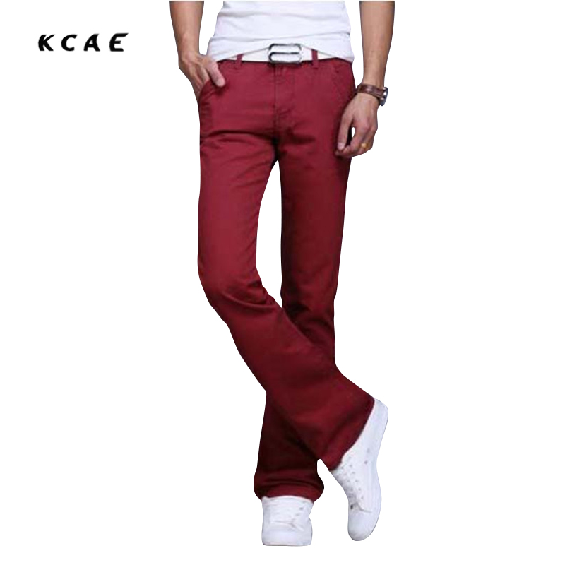 Popular Red Jeans Boots-Buy Cheap Red Jeans Boots lots from China ...