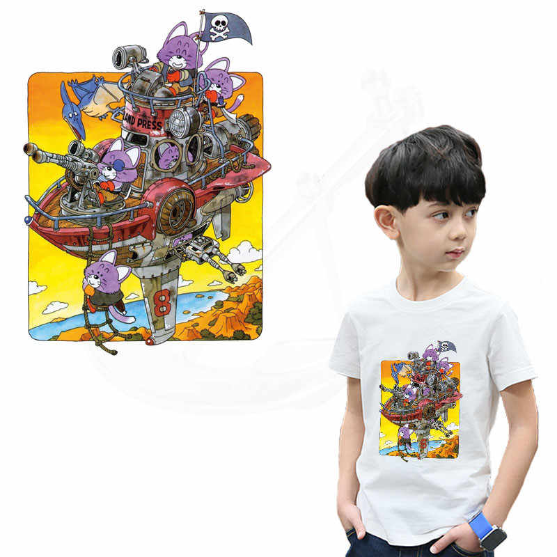 e44b84fe115d1 Detail Feedback Questions about Hot Anime DRAGON BALL Patch for ...
