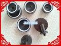Presión de Acero Anillo de rlex (8 unidades en un conjunto) herramientas de reparación de relojes para relojeros