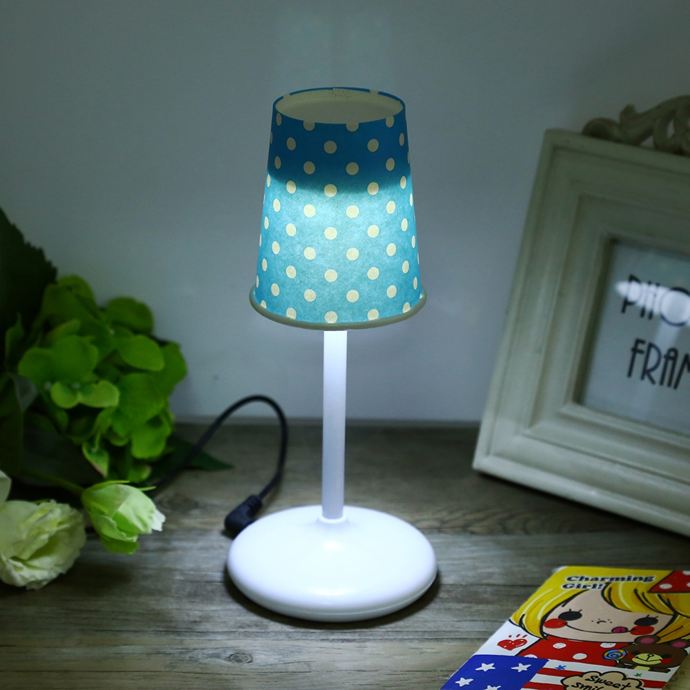 New Arrival DIY Creative LED Paper Cup Lamp USB Powered Reading ... for Creative Paper Lamps  lp4eri