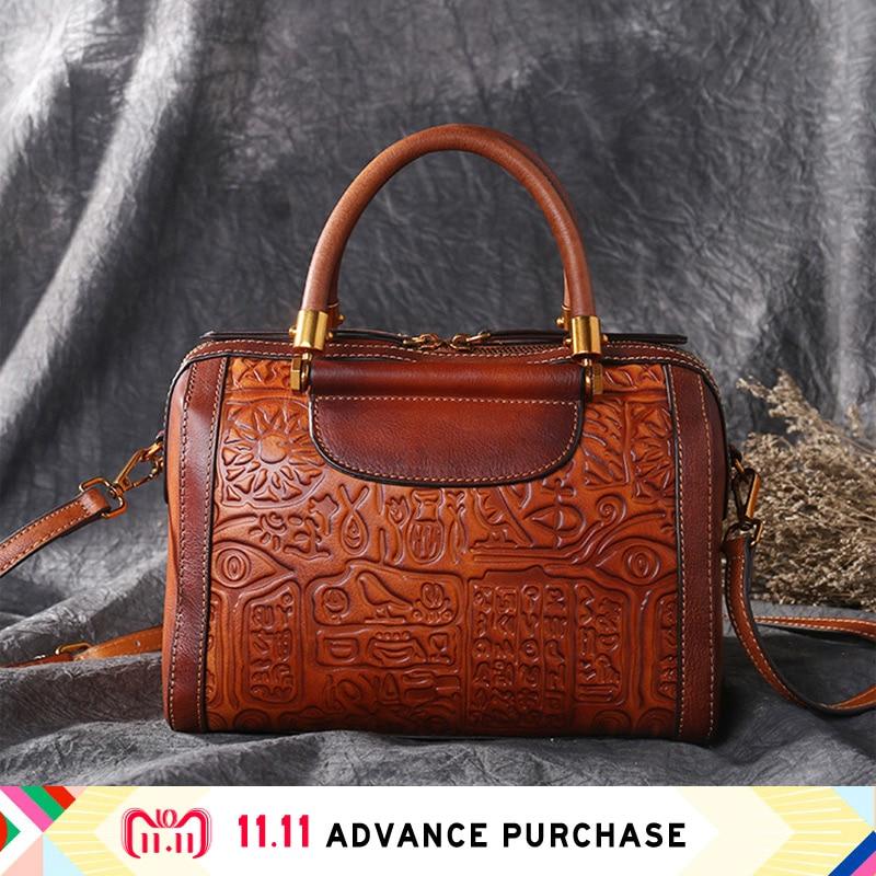 Oracle luxury modis women bag genuine leather designer bag bolsa feminina handbag sac a main purse mujer canta shoulder стоимость