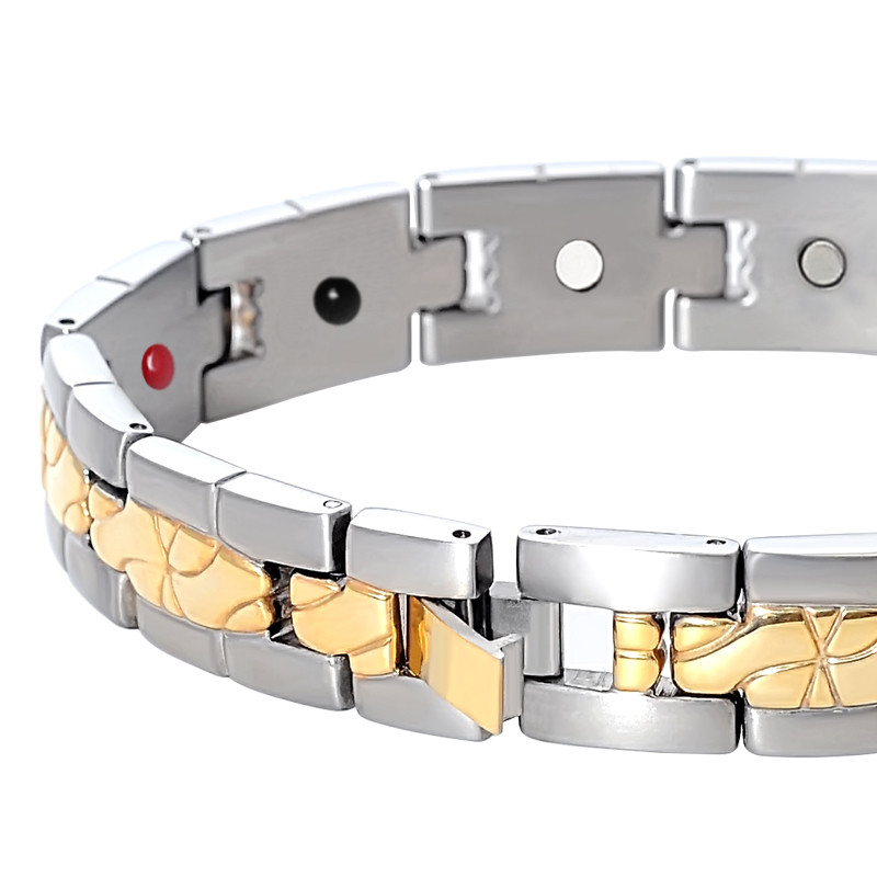 10149  Magnetic Bracelet _55