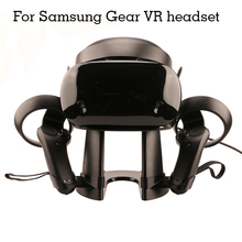 Gear HTC Display Headset