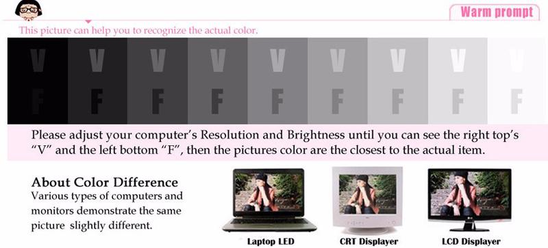 для женщин офис-прямые рубашка с отложным воротником платье короткий рукав повседневное тонкий розовый платья партии клуба мини-платья большой размер vestidos avsmya