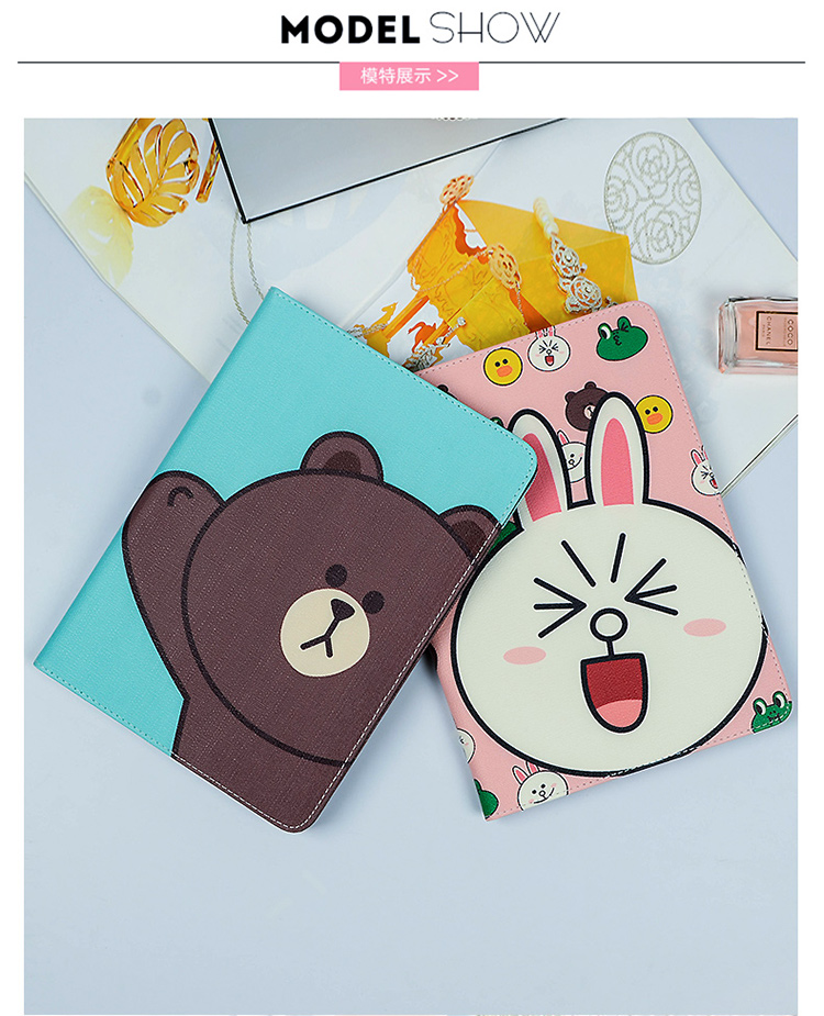 For Apple iPad Mini 1/2/3 case cover Fashion Design PU Leather Protective shell for iPad mini 4 Cover Tablet Accessories+Gifts