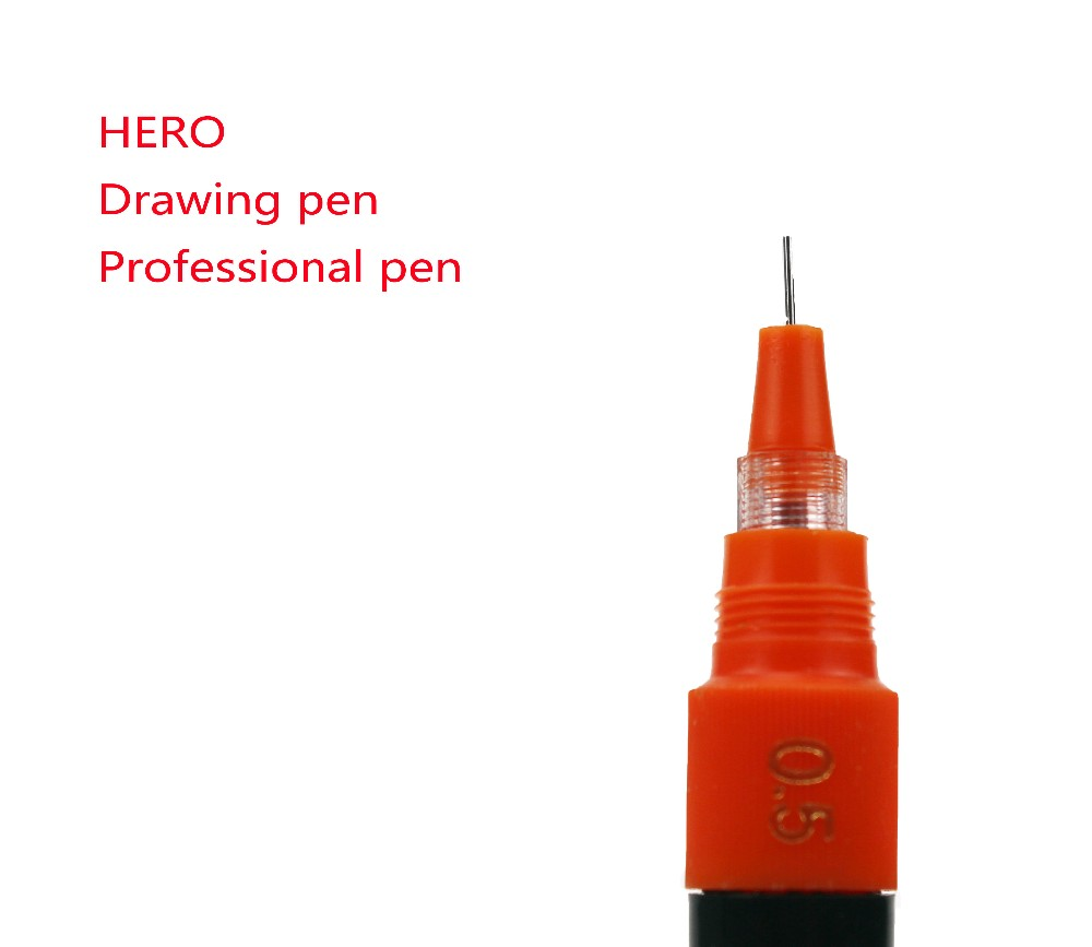 China technical pen drawing Suppliers
